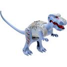 LEGO Tyrannosaurus Rex Set 6720