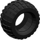 LEGO Tyre 107,2 X 62 (32298)