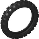 LEGO Tyre 81.6 x 15 Motorcycle (2902 / 87911)