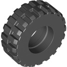 LEGO Tyre Off-road Wide Ø37 x 14 (35578)
