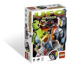 LEGO UFO Attack (3846)