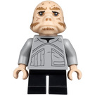 LEGO Ugnaught Minifigure