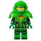 LEGO Ultimate Aaron Minifigure