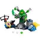 LEGO Ultimate Aaron Set 70332
