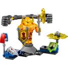 LEGO Ultimate Axl Set 70336