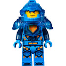 LEGO Ultimate Clay (70330) Minifigure