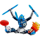 LEGO Ultimate Clay Set 70330