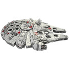 LEGO Ultimate Collector's Millennium Falcon Set 10179