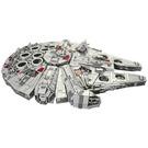 LEGO Ultimate Collector's Millennium Falcon 10179