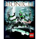 LEGO Ultimate Dume Set (Limited Edition) 10202-1 Instructions