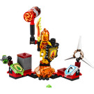 LEGO Ultimate Flama Set 70339