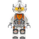 LEGO Ultimate Lance Minifigure