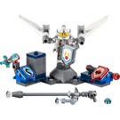 LEGO Ultimate Lance Set 70337