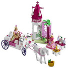 LEGO Ultimate Princesses Set 7578