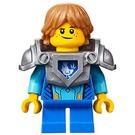 LEGO Ultimate Robin Minifigure