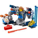 LEGO Ultimate Robin Set 70333