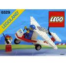 LEGO Ultra Lite I Set 6529