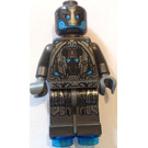 LEGO Ultron Sentry Minifigure