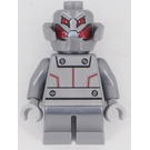 LEGO Ultron with Short Legs Minifigure
