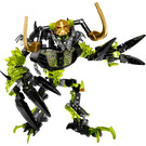 LEGO Umarak the Destroyer Set 71316