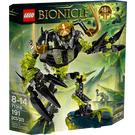 LEGO Umarak the Destroyer Set 71316 Packaging