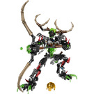LEGO Umarak the Hunter Set 71310