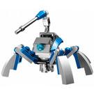 LEGO Umbaran MHC Set 30243