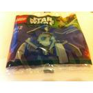 LEGO Umbaran MHC Set 30243 Packaging