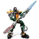 LEGO Umbra Set 8625