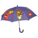 LEGO Umbrella Minifigure (4202458)