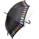 LEGO Umbrella - Minifigures (853136)