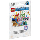 LEGO Unikitty! blind bags series 1 Random bag Set 41775-0
