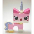 LEGO Unikitty Figurine
