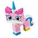 LEGO Unikitty Minifigure