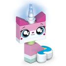 LEGO Unikitty Night Light (5005737)