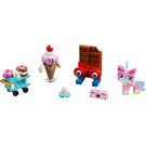 LEGO Unikitty's Sweetest Friends EVER! Set 70822