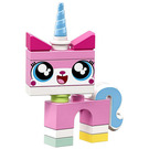LEGO Unikitty Set 71023-20