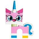 LEGO Unikitty with Big Smile Minifigure