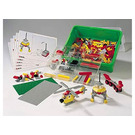 LEGO Universal School Set 9453