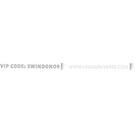 LEGO Universe Promotion Swindon Dragon Set