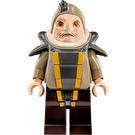 LEGO Unkar Plutt Minifigure