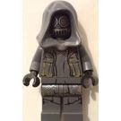 LEGO Unkar's Thug Minifigure