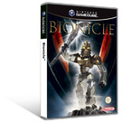 LEGO BIONICLE: The Game (14682)