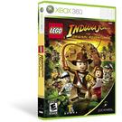LEGO Indiana Jones 2: The Adventure Continues (2853593)