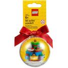 LEGO Unnamed Gear (853815)