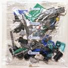 LEGO Brickmaster City parts Set 11900
