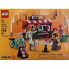 LEGO Unnamed Set 40358