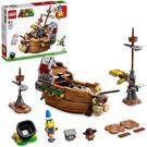 LEGO Bowser's Airship 71391