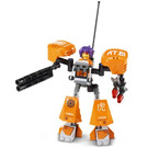 LEGO Uplink Set 7708
