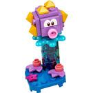 LEGO Urchin Set 71361-9